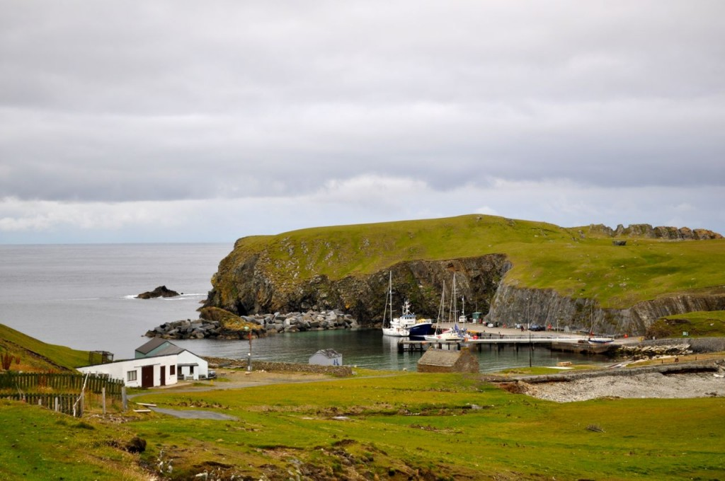 2_2_North_Haven_Fair_Isle