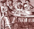 food_the_british_sailors_loyal_toast_1738_the_british_tar_in_fact_and_fiction_p136