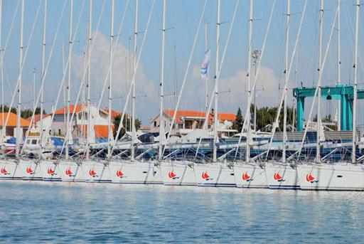 marina hramina2