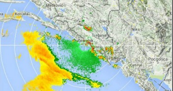 meteoroloska-snimka-radar-crometeo