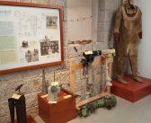 Ribiški muzej tržaškega primorja