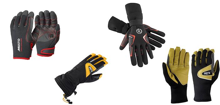Zimske rokavice